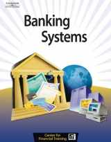 9780538440899-0538440899-Banking Systems