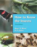 9781577666844-1577666844-How to Know the Insects