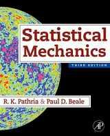 9780123821881-0123821886-Statistical Mechanics