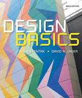 9781285858227-1285858220-Design Basics