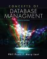 9781285427102-1285427106-Concepts of Database Management
