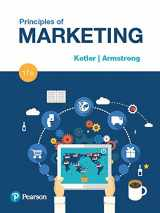 9780134492513-013449251X-Principles of Marketing (17th Edition)