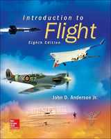 9780078027673-0078027675-Introduction to Flight