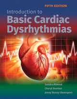 9781284139686-1284139689-Introduction to Basic Cardiac Dysrhythmias