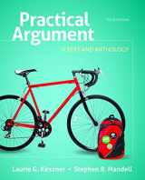 9781319028565-131902856X-Practical Argument: A Text and Anthology