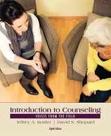 9781285084763-1285084764-Introduction to Counseling: Voices from the Field
