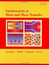 9780471457282-0471457280-Fundamentals of Heat and Mass Transfer