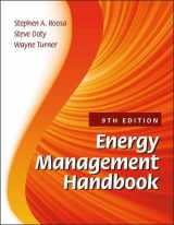 9781138666979-1138666971-Energy Management Handbook