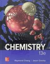 9781259911156-1259911152-Chemistry