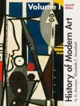 9780205259489-0205259480-History of Modern Art Volume I