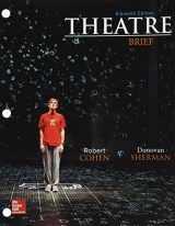 9781259440014-125944001X-Theatre, Brief Loose Leaf