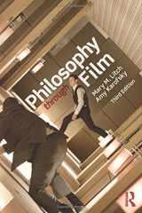 9780415839327-0415839327-Philosophy through Film
