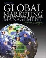 9780136157397-0136157394-Global Marketing Management
