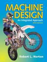 9780133356717-013335671X-Machine Design (5th Edition)