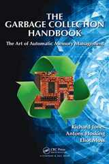 9781420082791-1420082795-The Garbage Collection Handbook: The Art of Automatic Memory Management (Chapman & Hall/CRC Applied Algorithms and Data Structures series)