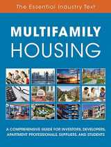 9780996418003-0996418008-Multifamily Housing