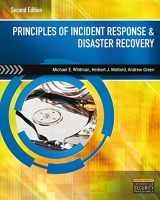 9781111138059-1111138052-Principles of Incident Response and Disaster Recovery