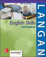 9780073513560-0073513563-English Skills with Readings