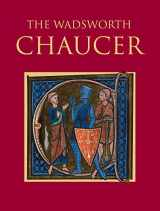 9781133316282-113331628X-The Wadsworth Chaucer