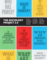 9780133792249-0133792242-The Sociology Project: Introducing the Sociological Imagination (2nd Edition)