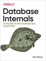9781492040347-1492040347-Database Internals: A Deep Dive into How Distributed Data Systems Work