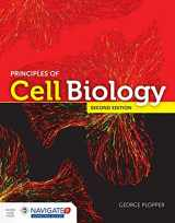 9781284047608-1284047601-Principles of Cell Biology