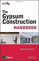 9781118749845-1118749847-The Gypsum Construction Handbook