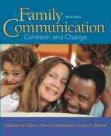 9780205945238-0205945236-Family Communication: Cohesion and Change (9th Edition)