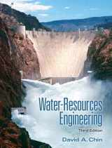 9780132833219-0132833212-Water-Resources Engineering