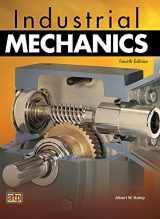 9780826937124-0826937128-Industrial Mechanics