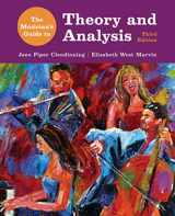 9780393263053-0393263053-The Musician's Guide to Theory and Analysis