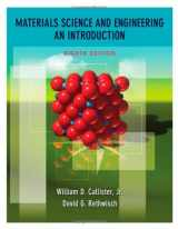 9780470419977-0470419970-Materials Science and Engineering: An Introduction, 8th Edition