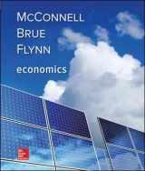 9781259723223-1259723224-Economics (Irwin Economics)