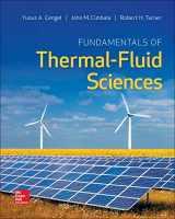 9780078027680-0078027683-Fundamentals of Thermal-Fluid Sciences