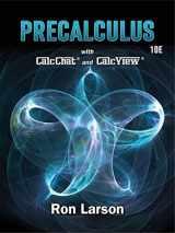 9781337271073-1337271071-Precalculus