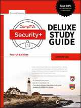9781119416852-111941685X-CompTIA Security+ Deluxe Study Guide: Exam SY0-501