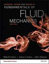 9781119080701-1119080703-Munson, Young and Okiishi's Fundamentals of Fluid Mechanics