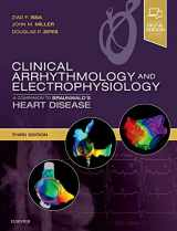9780323523561-0323523560-Clinical Arrhythmology and Electrophysiology: A Companion to Braunwald's Heart Disease
