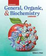 9781617312090-1617312096-Exercises for the General, Organic, and Biochemistry Laboratory