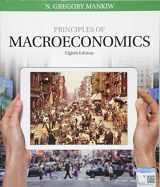 9781305971509-1305971507-Principles of Macroeconomics
