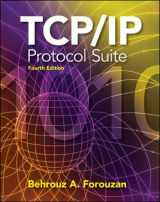 9780073376042-0073376043-TCP/IP Protocol Suite (Mcgraw-hill Forouzan Networking)