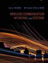 9780133594171-0133594173-Wireless Communication Networks and Systems