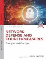 9780789759962-0789759969-Network Defense and Countermeasures: Principles and Practices: Principles and Practices (Pearson IT Cybersecurity Curriculum (ITCC))