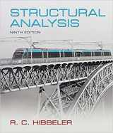 9780133942842-0133942848-Structural Analysis (9th Edition)