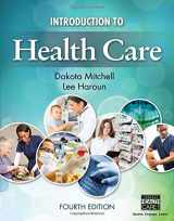 9781305574779-130557477X-Introduction to Health Care