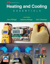 9781631260599-1631260596-Heating and Cooling Essentials