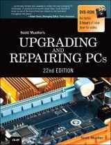 9780789756107-0789756102-Upgrading and Repairing PCs