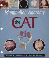 9780895826831-0895826836-Mammalian Anatomy: The Cat