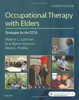 9780323498463-0323498469-Occupational Therapy with Elders: Strategies for the COTA