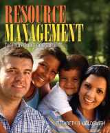9780132955140-0132955148-Resource Management for Individuals and Families